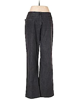 Courtenay Jeans Size 6
