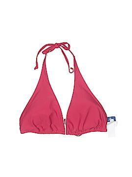 BALTEX Swimsuit Top Size 14