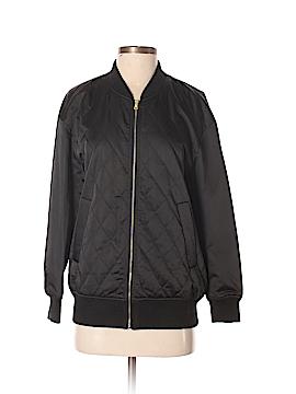 Izzue Jacket Size S