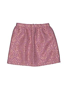 Peek... Skirt Size 12