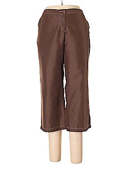 Aventura Casual Pants Size 16