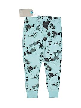 Zara Sweatpants Size 2 - 3