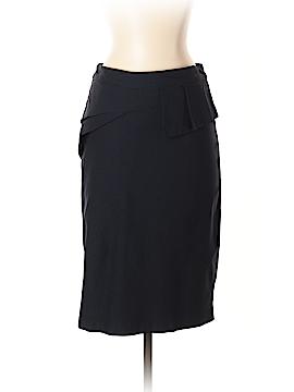 Mikarose Casual Skirt Size S