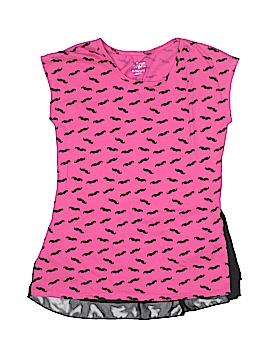 Circo Sleeveless T-Shirt Size X-Large (Youth)