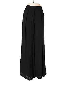 Leon Max Dress Pants Size 4