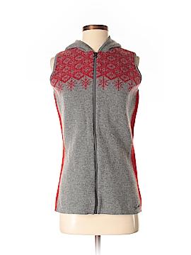 Woolrich Wool Cardigan Size XS