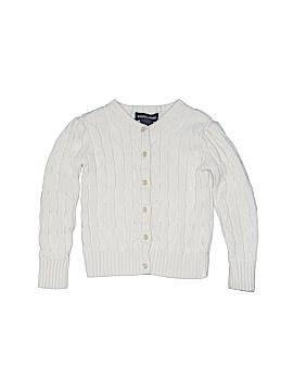 Ralph Lauren Cardigan Size 3T