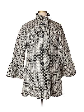 Maestro Coat Size XL