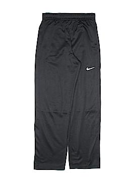 Nike Sweatpants Size 18