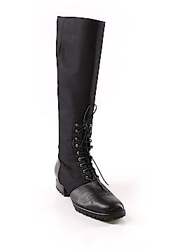 Sergio Rossi Boots Size 35 (EU)