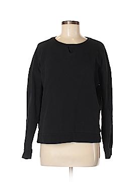 MNG Sweatshirt Size L