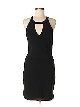 Vena Cava Casual Dress Size S