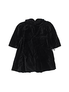 Strasburg Dress Size 12 mo
