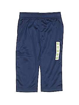 Peanut & Ollie Track Pants Size 12 mo