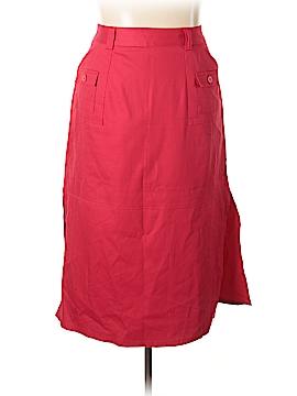 No Boundaries Casual Skirt Size 21 (Plus)