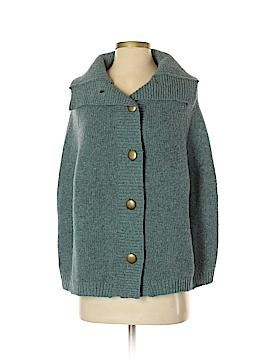 An Original Penguin by Munsingwear Wool Cardigan Size XS