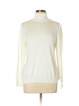 Geoffrey Beene Sport Turtleneck Sweater Size XL