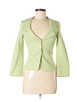Nanette Lepore Blazer Size 2