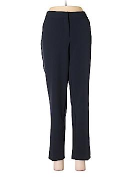 Anne Klein Dress Pants Size 8