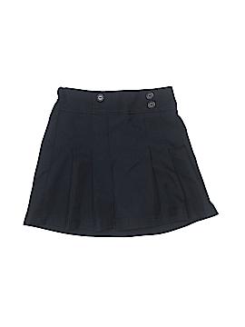 IZOD Skirt Size 10