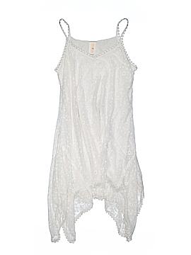 Truluv Dress Size 10