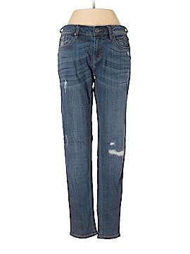 Vigoss Jeans Size 6