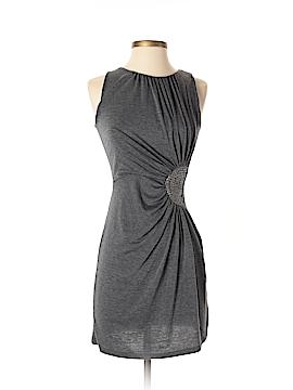 Hypnotik Casual Dress Size S