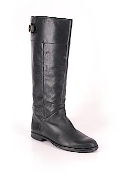 Florsheim Boots Size 7