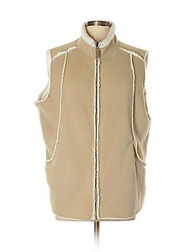 Northcrest Vest Size XL