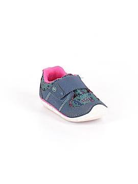 Stride Rite Sneakers Size 4 1/2