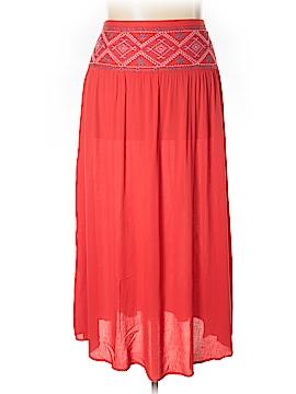 Urban Girl Casual Skirt Size 2X (Plus)