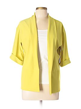 Frank Lyman Design Blazer Size 8