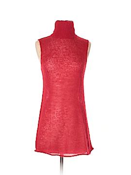 Helmut Lang Turtleneck Sweater Size S