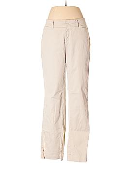 Dockers Khakis Size M