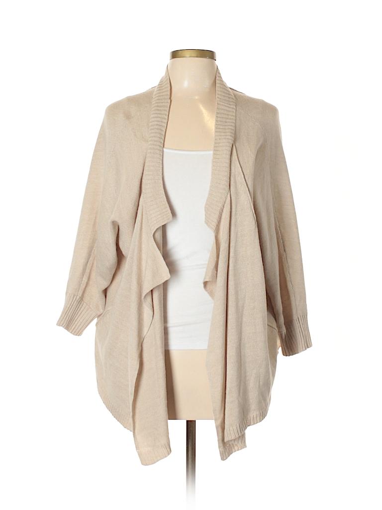 Mother Women Cardigan Size L