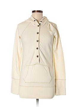 Ruehl No. 925 Pullover Hoodie Size M