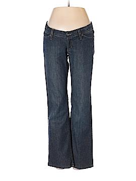 Habitual Jeans Size XS (0)