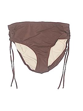 Mod bod Swimsuit Bottoms Size XL