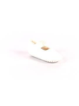 Trimfoot Booties Size 4