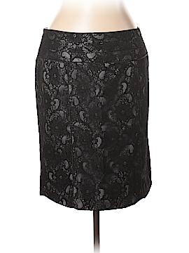 Relativity Casual Skirt Size 12 (Petite)