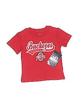 Team Athletics Short Sleeve T-Shirt Size 18 mo