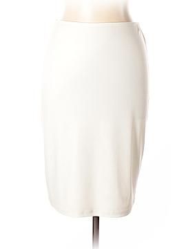Frank Lyman Design Casual Skirt Size 8