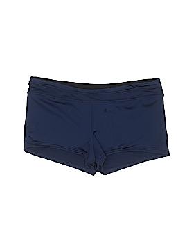Jag Swimsuit Bottoms Size XL
