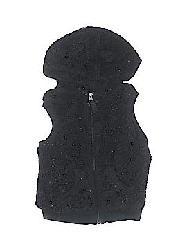 Circo Vest Size 6 - 7