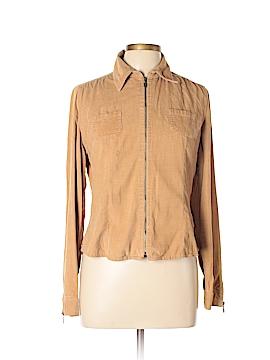 Tilt Jacket Size M