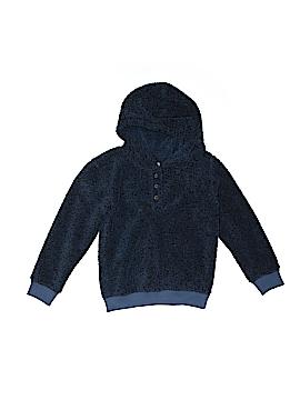 Tucker + Tate Fleece Jacket Size 5