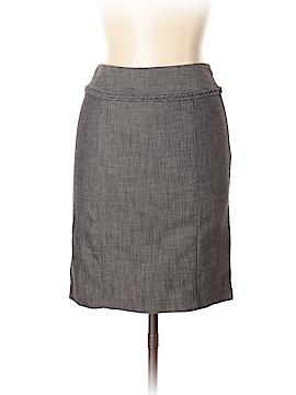 Speak 2 Me Casual Skirt Size 3