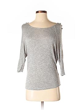 Julie's Closet Pullover Sweater Size M