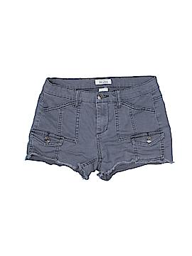 Mudd Cargo Shorts Size 3