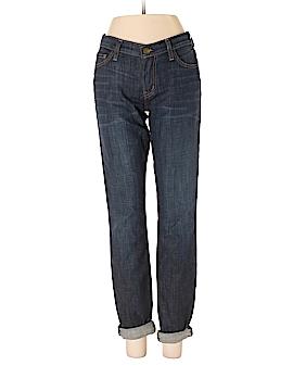 Current/Elliott Jeans Size 28